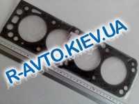 Прокладка ГБЦ  Lanos 1.5,  GM  Корея (96391433)