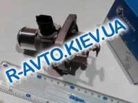 Термостат Aveo T300/Lanos 1.4 АКПП, Лузар (LT 0550) вставка в корпусе