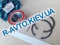 Подш. ступицы Lanos 1.6 передний BTA (H10020BTA)