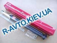 Амортизатор Aveo T300 задн. (газ-масло),  Kayaba  (343459) Excel-G