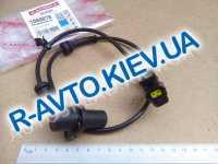 Датчик АБС Aveo передний правый, KAMOKA (1060077)