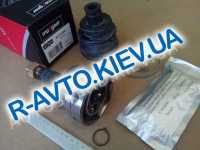 ШРУС Lanos 1.5 наружный MAXGEAR (25-1234MG) мелкий шлиц