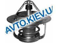 Термостат  Vernet  (TH6949.82J) Premium